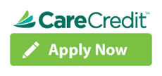 carecredit button 2