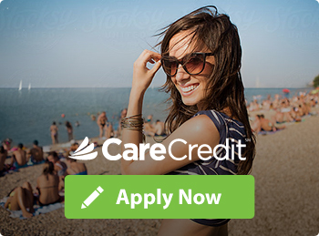 carecredit button 1