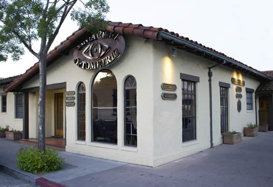 santa cruz optometric center 05